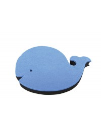 Magic Pad blue fish