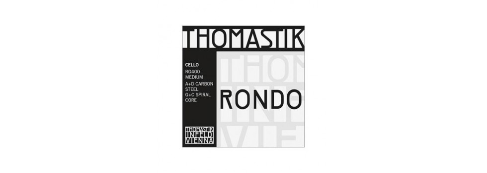 Thomastik-Rondo-cello