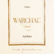 Warchal Amber 700B