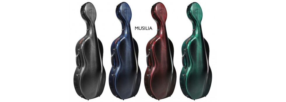 Musilia-cello-case